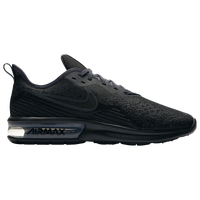 best website 261a3 e3ce1 Airmax | Eastbay Team Sales