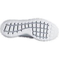 Gris Nike Roshe