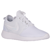 new product 5224b 89e96 W NIKE ROSHE TWO FLYKNIT 365 (861706 001) SZ  WMNS 7