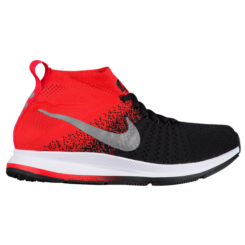 Nike Boys Zoom Pegasus  Running Shoe