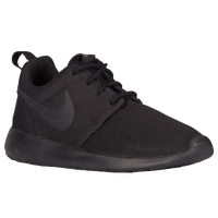 nike roshe one flyknit eastbay shoes