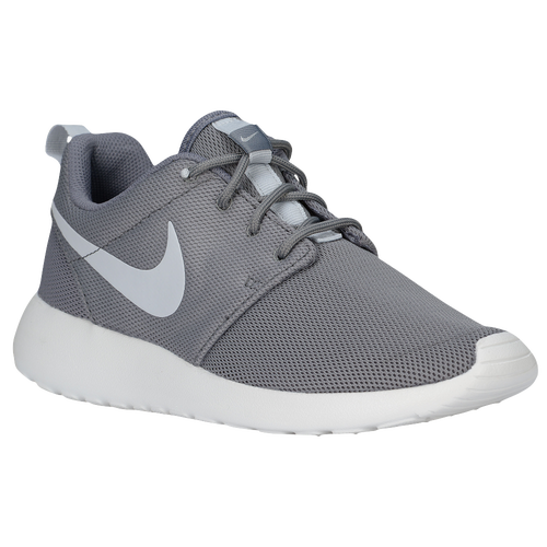 nike roshe run grey womens australian open results