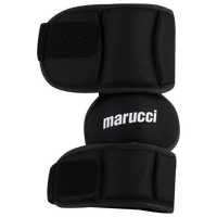 Marucci Batter's Elbow Guard - Women's - Black