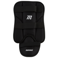 Marucci Batter's Leg Guard - Women's - Black