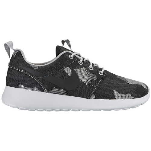 Nike Roshe One Women's Dark Grey/Black/Pure Platinum/Wolf Grey 45009001