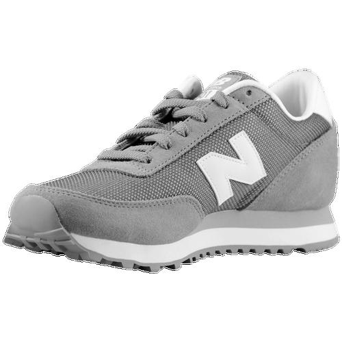 separation shoes 74565 d8c34 new balance 992 new balance product