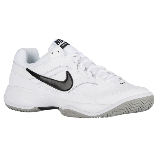 nike tennis shoes eastbay