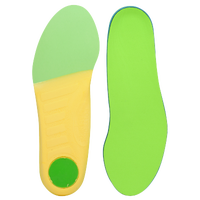 Spenco PolySorb Insole - Grade School