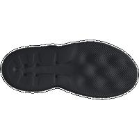sports shoes 08ecc 27038 ... Nike Kwazi - Boys Grade School - All Black Black ...