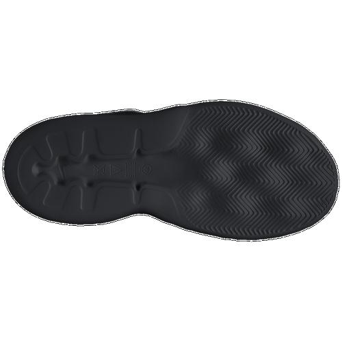 reputable site ce471 88f7f Nike Kwazi - Boys Grade School - Shoes
