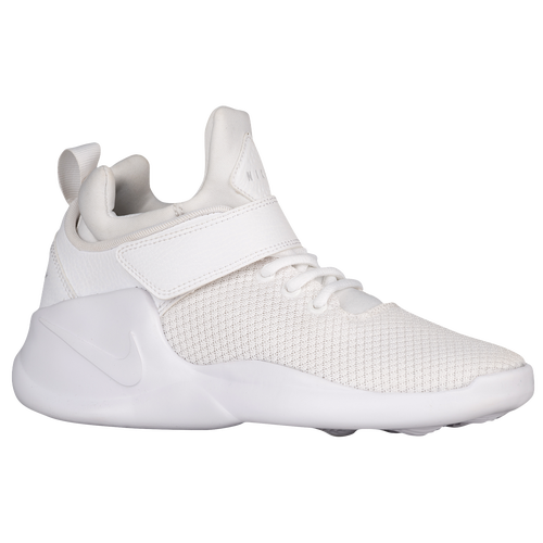 fcbd7b2bf1c ... usa nike kwazi boys grade school basketball shoes white white pure  platinum 6db01 01e87