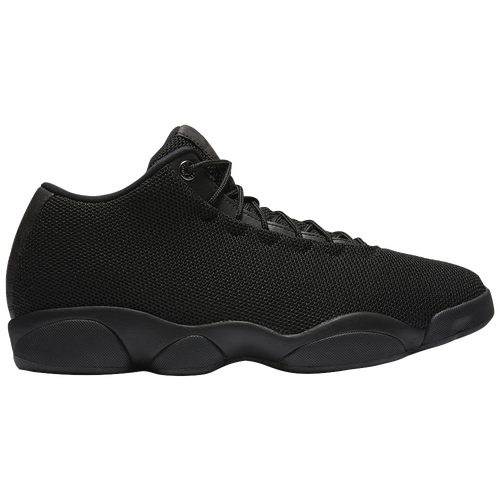... greece jordan horizon ls mens casual shoes black black black 8c9dc 0a05b 8304ce75a