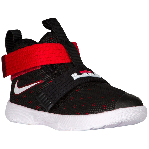 Lebron James Nike Shoes For Toddlers