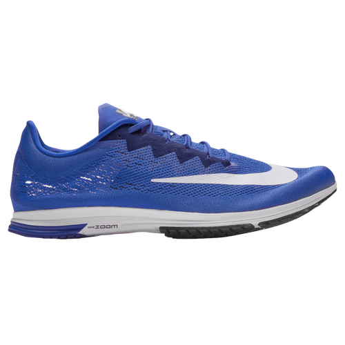 Nike Zoom Streak LT 4 - Men's - Blue / White
