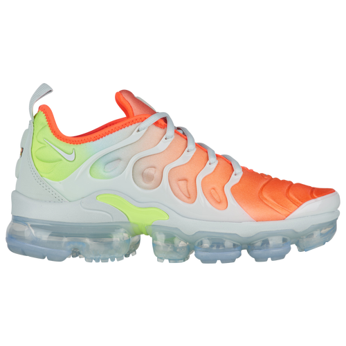 nike air vapormax plus - women shoes