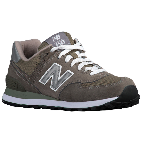 new balance womens shoes 574