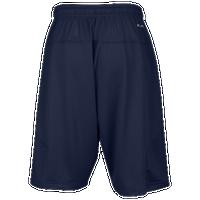 7823035370b3 Nike Team Sideline Fly XL 5.0 Shorts - Men s - Navy   White