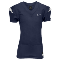 Nike Team Vapor Pro Jersey - Men's - Navy / White