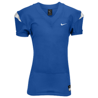 Nike Team Vapor Pro Jersey - Men's - Blue / White