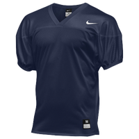 Nike Team Core Practice Jersey - Men's - Navy / Navy