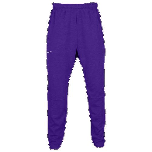 Nike Team Sideline Travel Pants - Men's - For All Sports ...