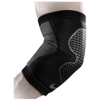 Nike Pro Hyperstrong Elbow Sleeve 3.0 - Black / Grey