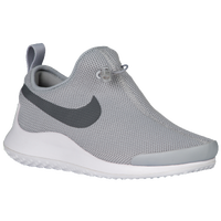 Nike Aptare Women's Running Shoes