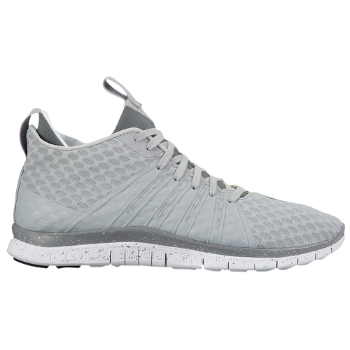 nike free hypervenom mid black\/grey bedroom