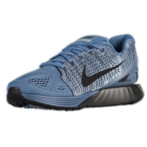 Nike Lunarglide 7 Des Femmes De L'open D'australie 2018 pas cher ebay gw4TsGnHa