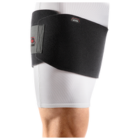McDavid Adjustable Groin Wrap - Black