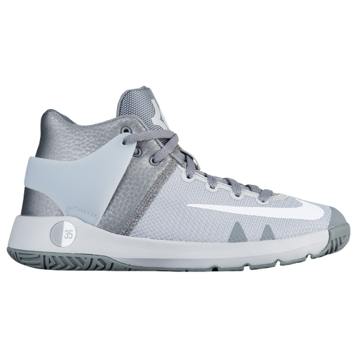 release date: ce7f5 50cfe 85%OFF Nike KD Trey 5 IV - Boys  Preschool - Basketball - Shoes. A Kevin  Durant ...