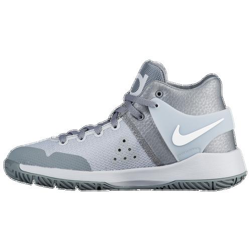 online store 7db13 1ee83 85%OFF Nike KD Trey 5 IV - Boys  Preschool - Basketball - Shoes