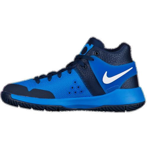 best website 2fde3 588b1 top quality hot sale 2017 nike kd trey 5 iv boys preschool basketball shoes  66ce1 4d0e7