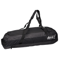 Nike MVP Edge Bat Bag - Black / Grey
