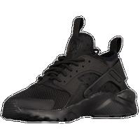 b11fa50f0f47 ... Nike Huarache Run Ultra - Boys Grade School - Casual - Shoes ...