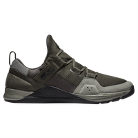 Nike Tech Trainer - Men's - Grey