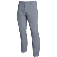 Under Armour Match Play Golf Pants - Men's - Grey / Grey