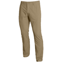Under Armour Match Play Golf Pants - Men's - Tan / Tan