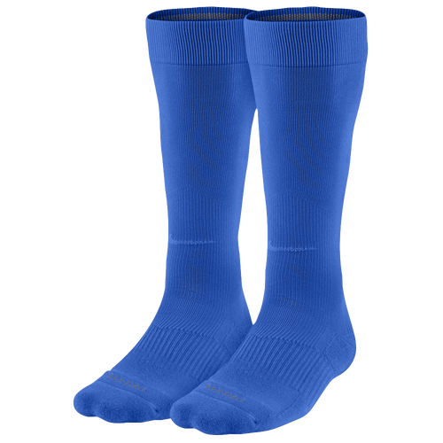 Nike 2 Pack Baseball Socks   Mens   Baseball   Accessories   Game Royal