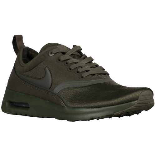 nike air max thea ultra women 39 s casual shoes. Black Bedroom Furniture Sets. Home Design Ideas