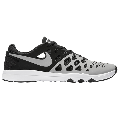 Nike Train Speed 4 Men's Training Shoes Oakland Raiders