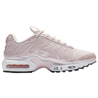 f2b9453857 ... Nike Air Max Plus - Women s - Casual - Shoes - Barely Rose Barely .