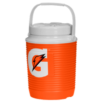 Gatorade 1-Gal Cooler