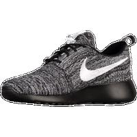 Nike Roshe Courir Canada Femmes