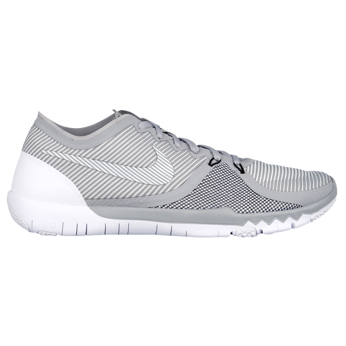 nike free trainer 3 0 eastbay catalog