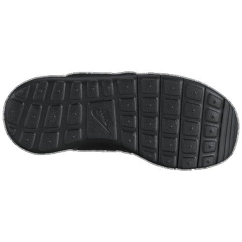 47f48b1ef74a Nike Roshe One - Boys  Preschool - Shoes