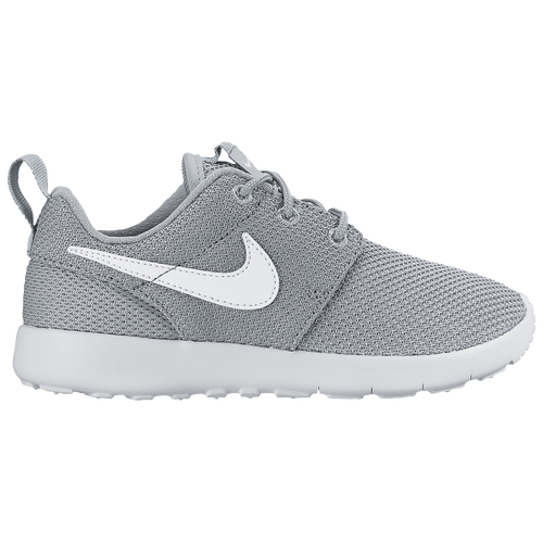 preschool boys roshe run Nike ...