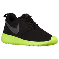 Nike Roshe One - Boys Preschool - Casual - Shoes - Wolf Grey