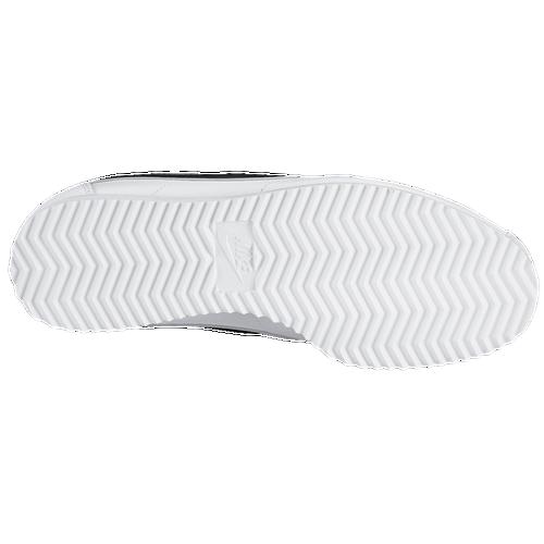 Nike Cortez Blue Tick