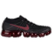 Nike Flyknit Eastbay